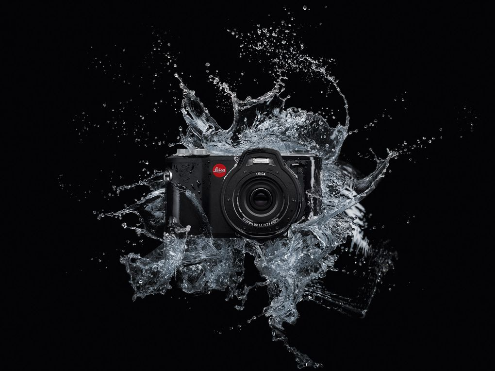 Leica_X-U_splash.0