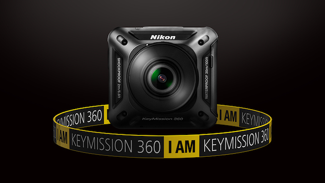 Nikon_Keymission