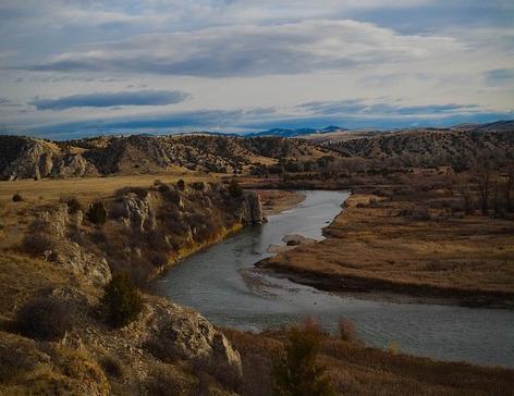 missouri-river-597861_960_720