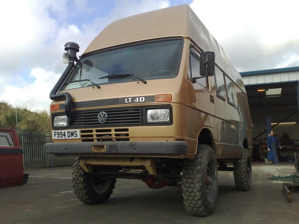 volkswagen-lt-4x4_22