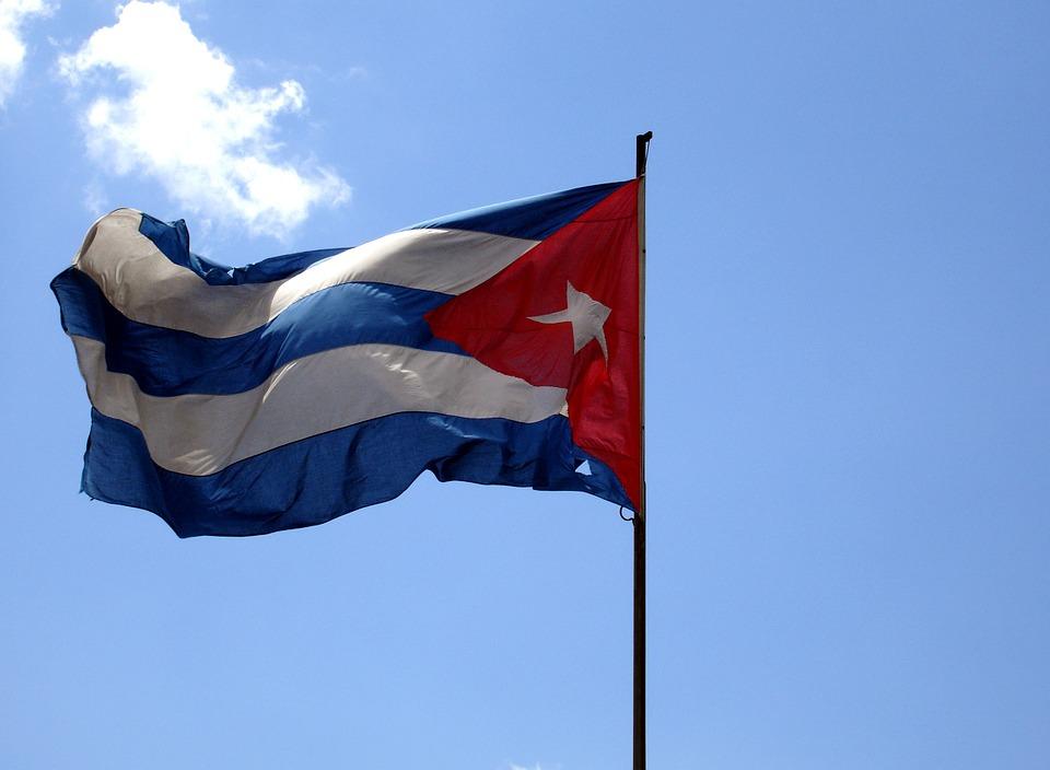 flag-677901_960_720
