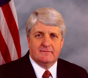 Rob_Bishop_Official_(Utah_politician)