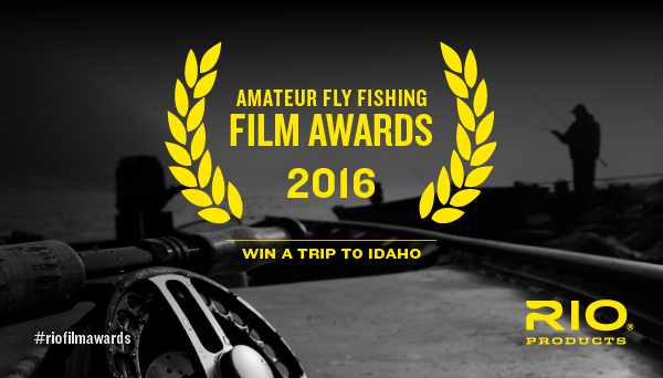 rio_filmawards_newsletter