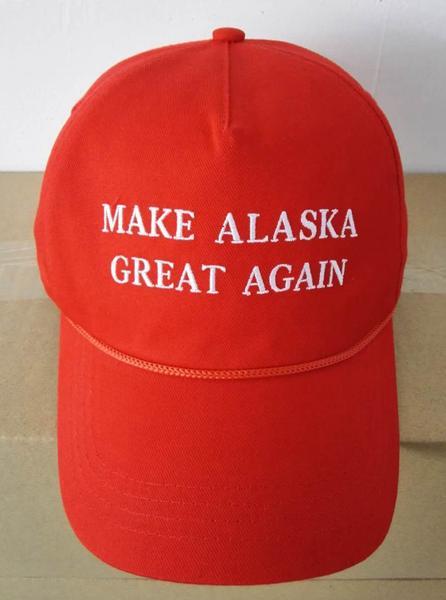 alaska_grande