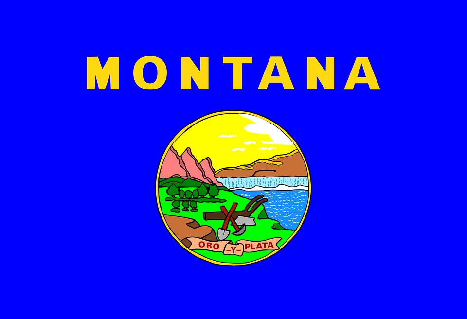 montana-31505_960_720