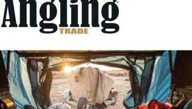angling trade