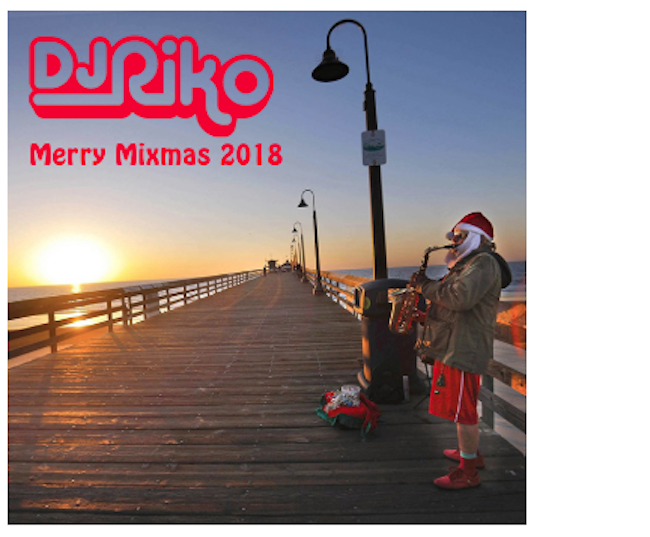 Eels Christmas Is Going To The Dogs Album Rgqgky Mychristmasholiday2020 Info