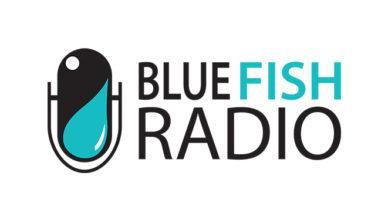 Blue Fish Radio